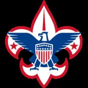 BSA-logo-575x575