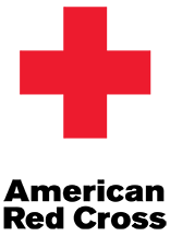 Red-Cross-Logo-216x156